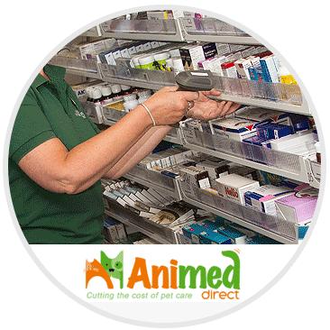 Animed direct Pharmacy