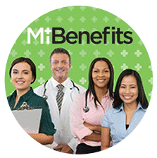 CVS Mi Benefits
