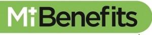 MiBenefits Logo