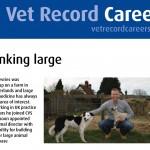 VR_070516_VR careers-page-001