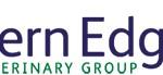 Severn Edge Veterinary Group logo