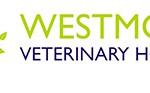 Westmoor Veterinary Hospital logo