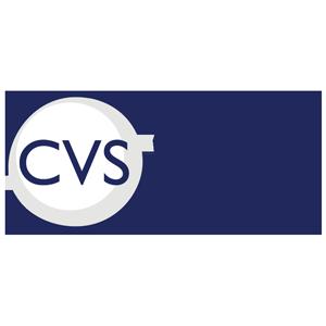 CVS Equine logo