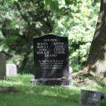 CVS Crematoria