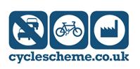 cycletowork_logo