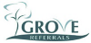 Grove Referral logo