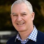 Richard Killen, Director of Clinical Services, CVS Group plc
