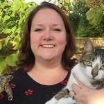 Belinda Andrews-Jones, Director of Nursing, CVS