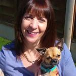 Karyn MacKenzie, Director of Practice Operations, CVS Group plc