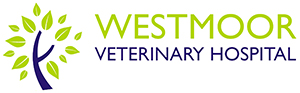Westmoor Veterinary Hospital logo