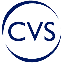 CVS Group plc
