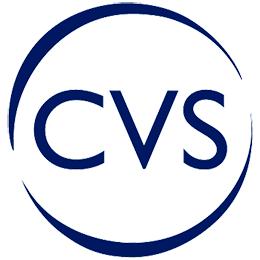 CVS Group plc