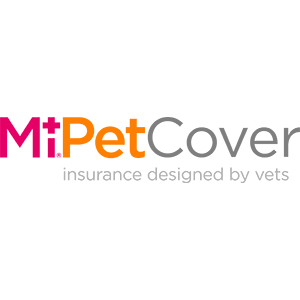 MiPet Cover logo