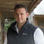 Ben Jacklin, Director of Practice Operations