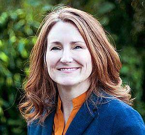 Angela Rayner, CVS Director of Quality Improvement