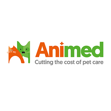 Animed Direct logo