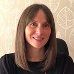 Helen Finney, Group HR Director, CVS Group plc
