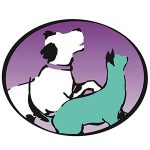 Animal Health Centre logo