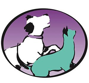 Animal Health Centre logo