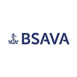 BSAVA logo